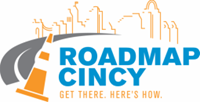 RoadMap Cincy