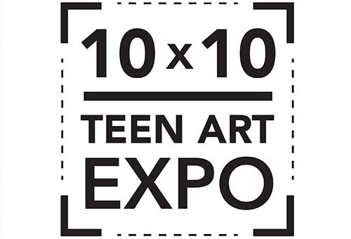 Teen Art Expo 2019