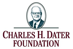 Charles H. Dater Foundation